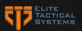 Elite Tactical Systems Promo Codes