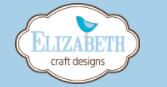 Elizabeth Craft Designs Promo Codes