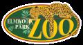 Elmwood Park Zoo Promo Codes