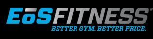 EOS Fitness promo code