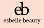 Esbelle Beauty Promo Codes
