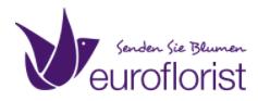 Euroflorist UK Discount Codes