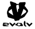 Evolv Promo Codes
