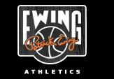 Ewing Athletics Coupon Code