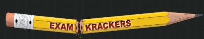 Examkrackers