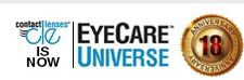 EyeCareUniverse Promo Codes