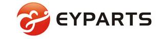 EYParts Promo Codes