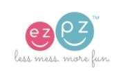 ezpz free shipping coupons
