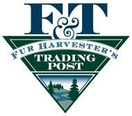F&T Fur Harvester's Trading Post free shipping coupons