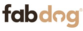 FabDog Promo Codes