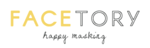 FaceTory printable coupon code