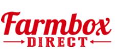 Farmbox Direct Coupon Code