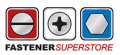 Fastener SuperStore Promo Codes