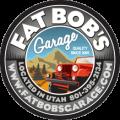 Fat Bob's Garage Promo Codes