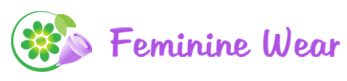 Feminine Wear Discount Codes