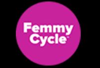 FemmyCycle Promo Codes