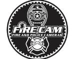 Fire Cam Promo Codes