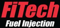 FiTech promo code