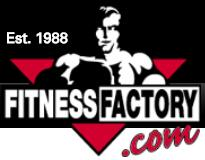 Fitness Factory free shipping coupons