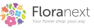 Floranext