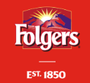 Folgers free shipping coupons