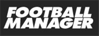 Football Manager promo code