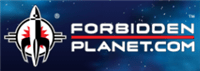 ForbiddenPlanet.com