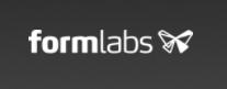 Formlabs promo code