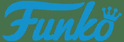 Funko-Shop promo code