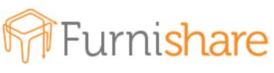 Furnishare Coupon Code