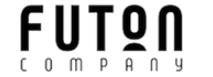 Futon Company promo code