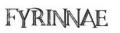 Fyrinnae promo code
