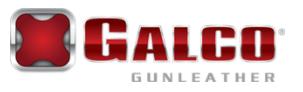 Galco promo code