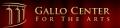 gallo center coupons