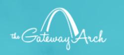 Gateway Arch Promo Codes