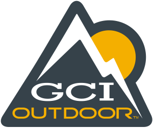 GCI Outdoor Coupon
