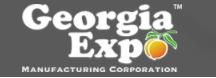 Georgia Expo promo code