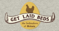 Get Laid Beds Discount Code