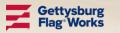 Gettysburg Flag