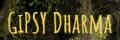 GiPSY Dharma Promo Codes