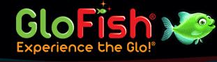 GloFish promo code
