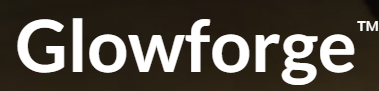 Glowforge promo code