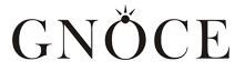 Gnoce promo code