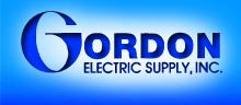 Gordon Electric Supply Promo Codes