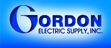 Gordon Electric Supply Promo Codes