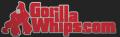 Gorilla Whips Promo Codes
