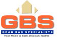 Grab Bar Specialists Promo Codes