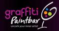 Graffiti Paintbar