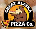 Great Alaska Pizza Company Promo Codes