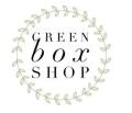 GreenBoxShop Promo Codes